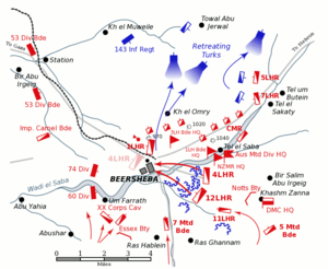 300px-Battle_of_Beersheba_map